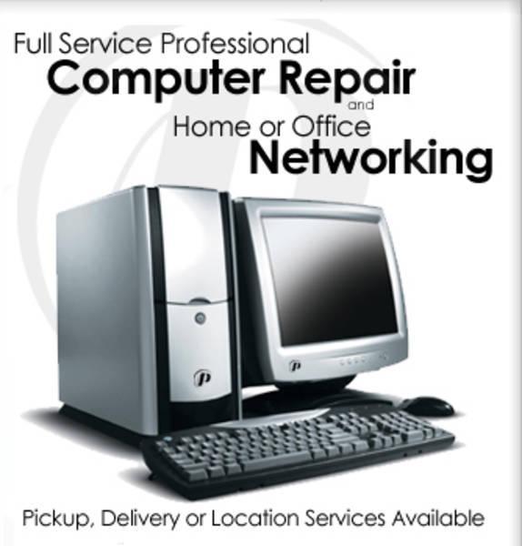 McDonough computer repair, McDonough computer repairs, McDonough ...